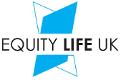 Equitylifeuk.com